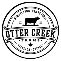 Otter Creek Farms